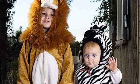 2012_1_kidshalloween