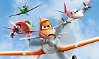 See Disney's Planes before anyone else for FREE