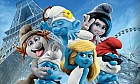 See The Smurfs 2 for free