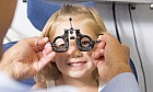 Eye tests for kids in Dubai