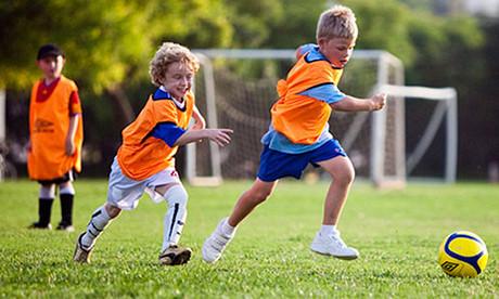 2014_1_soccerkids