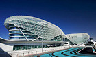 Play here: Yas Viceroy