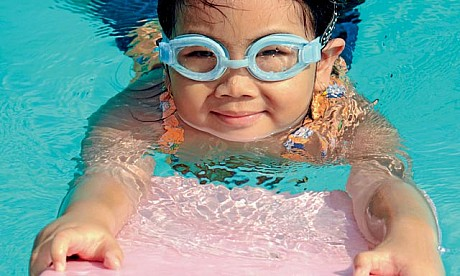 kidsswim1227_1