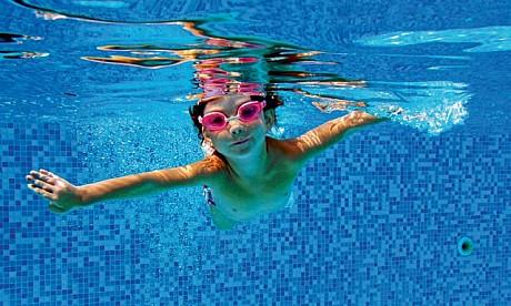 kidsswim1227_2