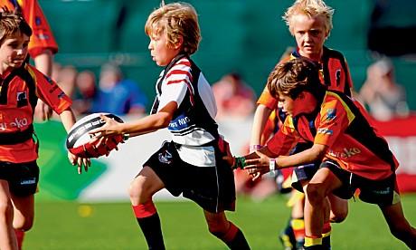 kidssports1027_1