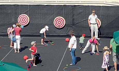kidssports1027_2