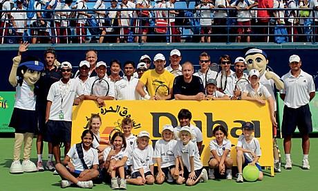 kidssports1027_7
