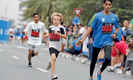 kidssports1027_8