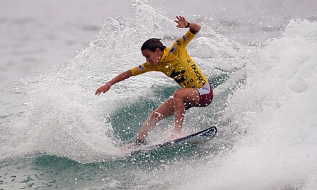 2012_womensurf