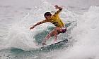 Surfing for Dubai mums