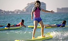 Surf School UAE
