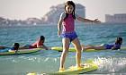 Surf School UAE