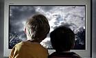 Dubai kids & TV