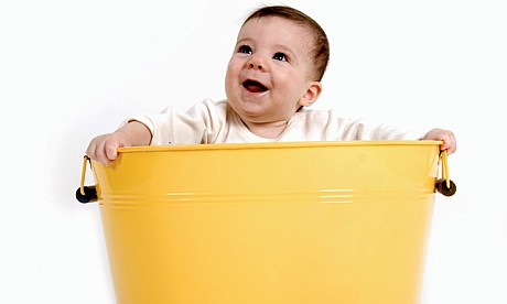 bucket1031_1