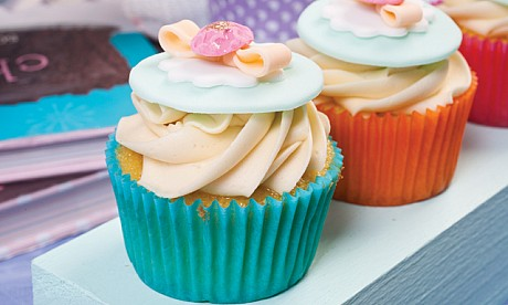 2013_cupcake_2