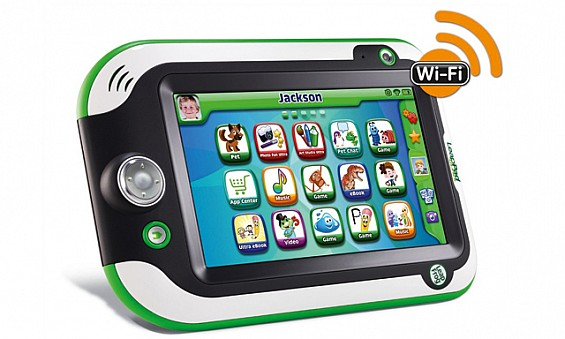 Leap Frog LeapPad Ultra...