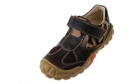 shoe22810_1