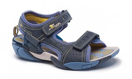 shoe22810_2