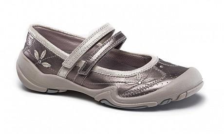 shoe22810_3