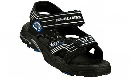 shoe22810_4