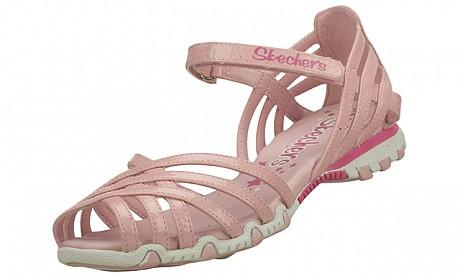 shoe22810_5