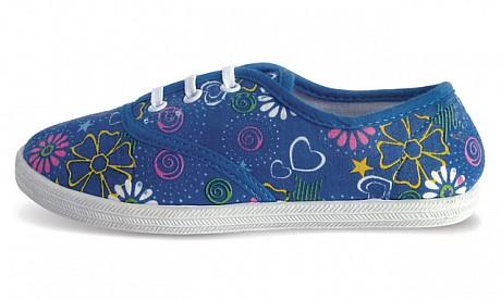 shoe22810_6