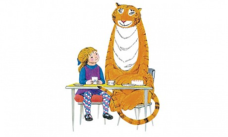 tiger300112_1