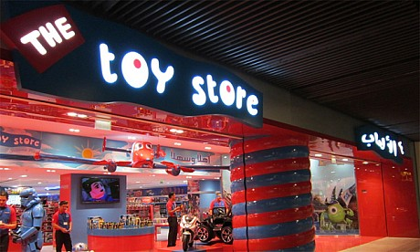 2014_toystore