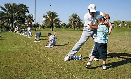 golf112210_2