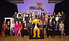 2014 Time Out Kids Awards: Winners