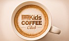 Time Out Kids Coffee Mornings