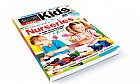 Time Out Kids Nursery Guide