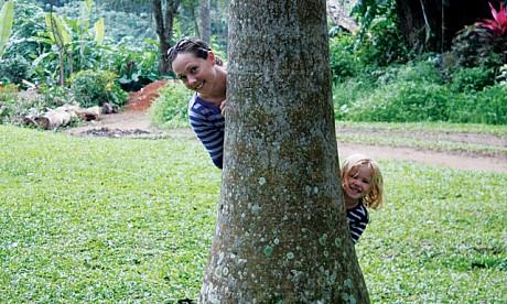 srilanka0131_2