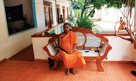 srilanka0131_3