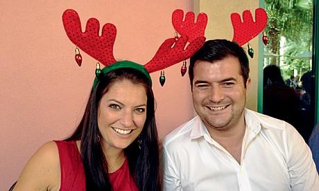 2012_festivefam_1