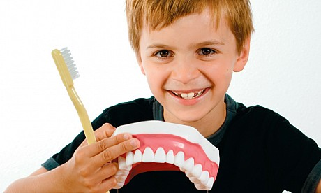 teeth290412_1