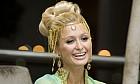 Top 10 Dubai celebrity visits of 2009