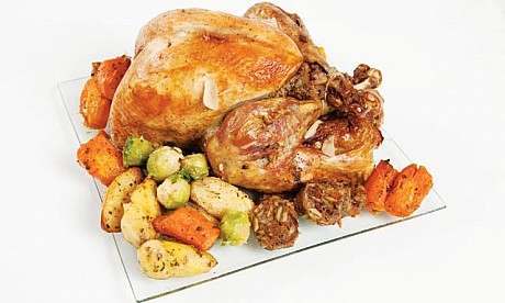 turkey1130_1