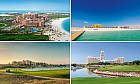 Dubai staycations for families