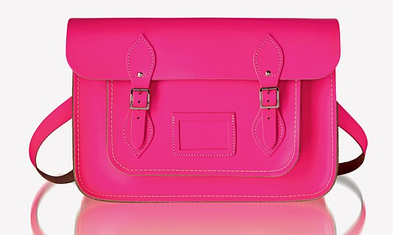 Cambridge Satchel Co 11-in...