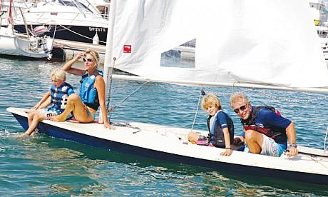 sail22711_1