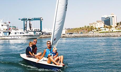 sail22711_2