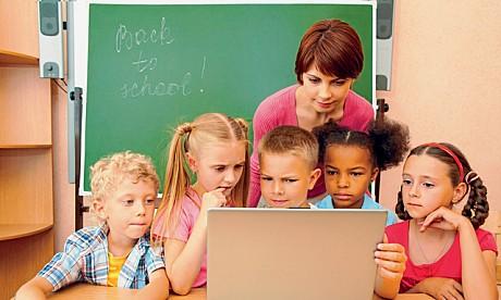 teach300112_1