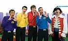 The Wiggles in Dubai