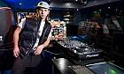 Best Local DJ