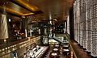 Best Lounge Bar