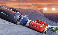 Preview: Cars 3