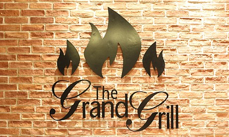 2015_grandgrill_4