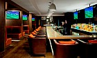La Fabrique Sports Bar Image