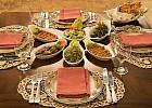 Al Waha Restaurant Image